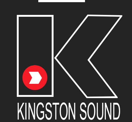 Kingston Sound Logo